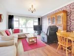 Thumbnail to rent in Manor Road, Sidcup, Kent
