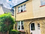 Thumbnail for sale in Cowick Road, London