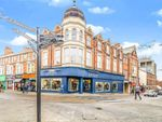 Thumbnail for sale in Midland Business Units, Finedon Road, Wellingborough