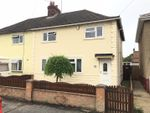 Thumbnail for sale in Bagge Road, Gaywood, King's Lynn