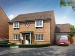 "Thumbnail to rent in ""Thornbury"" at Robell Way, Storrington, Pulborough"