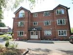 Thumbnail to rent in Old School Court, Monton, Manchester