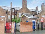 Thumbnail to rent in London Place, Wolverhampton
