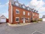 Thumbnail for sale in Bayfield Wood Close, Chepstow, Monmouthshire