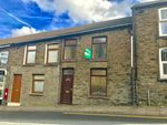 Thumbnail to rent in High Street, Cymmer, Porth
