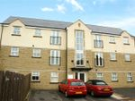 Thumbnail to rent in Birkshead Mews, Wilsden, Bradford, West Yorkshire