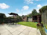 Thumbnail to rent in Booth Drive, Staines-Upon-Thames, Surrey