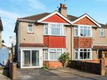 Thumbnail to rent in Pansy Road, Southampton