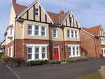 Thumbnail to rent in Hebbes Close, Bedford