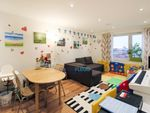 Thumbnail to rent in Stoke Road, Slough