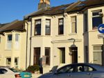 Thumbnail for sale in Bentham Road, Hanover, Brighton