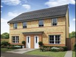 """Thumbnail to rent in """"Maidstone"""" at Morgan Drive, Whitworth, Spennymoor"""