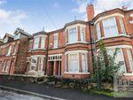 Thumbnail to rent in Albert Road, Lenton, Nottingham
