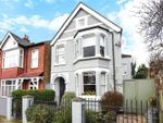Thumbnail for sale in Pendle Road, London