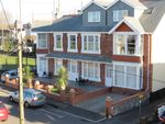 Thumbnail to rent in Stafford Road, Paignton