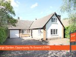 Thumbnail to rent in Kelsey Lane, Balsall Common, Coventry