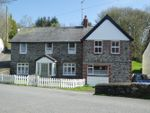 Thumbnail for sale in Pennant, Llanon