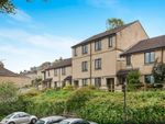 Thumbnail for sale in Crescent View, Magdalen Avenue, Bath