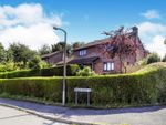 Thumbnail to rent in Pages Close, Heathfield