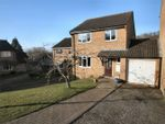 Property history Shepherds Leaze, Wotton-Under-Edge, Gloucestershire GL12