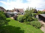Thumbnail for sale in Bonnar Road, Selsey