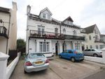 Thumbnail to rent in Carnarvon Road, Clacton-On-Sea