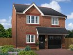 "Thumbnail to rent in ""Marford"" at Main Road, New Brighton, Mold"