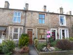 Thumbnail to rent in Bury Road, Tottington, Bury