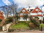 Thumbnail for sale in Downs Court Road, Purley