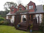 Thumbnail for sale in Gower Road, Killay