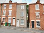 Thumbnail for sale in Bailey Street, Old Basford, Nottingham