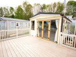 Thumbnail to rent in Golden Sands Holiday Park, Warren Road, Dawlish Warren, Devon