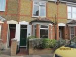 Thumbnail to rent in Cecil Road, Rochester, Kent