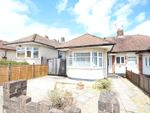 Thumbnail to rent in Stanford Road, Luton