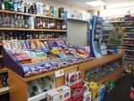 Thumbnail for sale in Off License & Convenience SR5, Castletown, Tyne And Wear