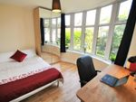 Thumbnail to rent in School Grove, 14 Bed, Withington, Manchester