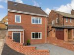 Thumbnail for sale in Knab Rise, Sheffield, South Yorkshire