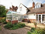 Thumbnail for sale in Queens Road, Lexden, Colchester, Essex