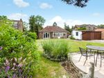 Thumbnail for sale in Smallfield Road, Horley, Surrey