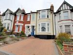 Thumbnail for sale in Canewdon Road, Westcliff-On-Sea