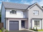 """Thumbnail to rent in """"The Tummel"""" at Dale Avenue, Cambuslang, Glasgow"""