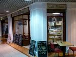 Thumbnail for sale in Unit Pride Hill Shopping Centre, Shrewsbury