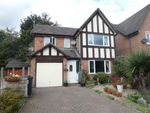 Thumbnail for sale in Cherry Lane, Sutton Coldfield
