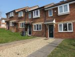 Thumbnail to rent in Uplands Drive, Exeter