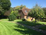 Thumbnail for sale in Willowborne Gardens, Winfrith Newburgh, Dorchester