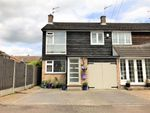 Thumbnail for sale in Orchard Close, Stanstead Abbotts, Ware