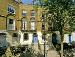Thumbnail for sale in Cloudesley Square, Barnsbury