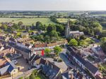 Thumbnail for sale in Woolpit, Bury St Edmunds, Suffolk
