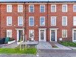 Thumbnail to rent in Agamemnon Road, West Hampstead, London