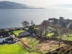 Thumbnail for sale in Cluanbeag, Tighnabruaich, Argyll And Bute